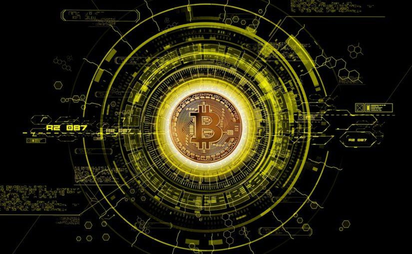 De Groei Van Cryptocurrencies, Hoe Kan Het Zo Hard Zijn Gegaan Het Afgelopen Aar