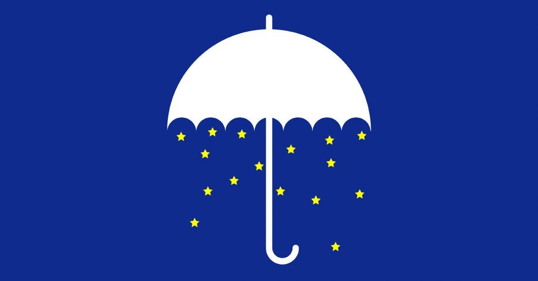 Het Afsluiten Van Verzekeringen Is Een Stuk Veiliger Geworden Door De Europese Unie