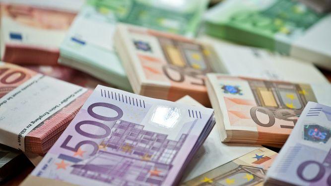 Snel Geld Lenen Zonder BKR Registratie? Is Het Nog Steeds Een Goede Optie Of Moet Je Er Vanaf Zien?